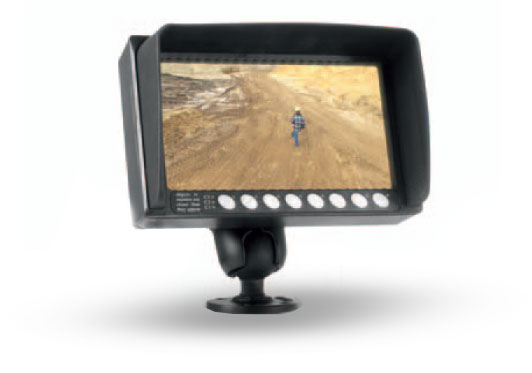 monitor-front