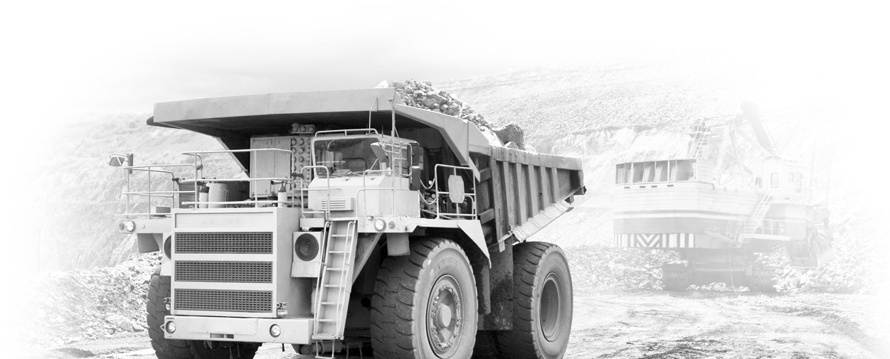 Dumperload - Weighing System for Mining Truck | RMT Equip